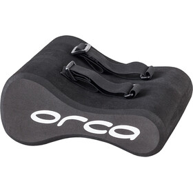 ORCA Swimrun Pull Boy, black